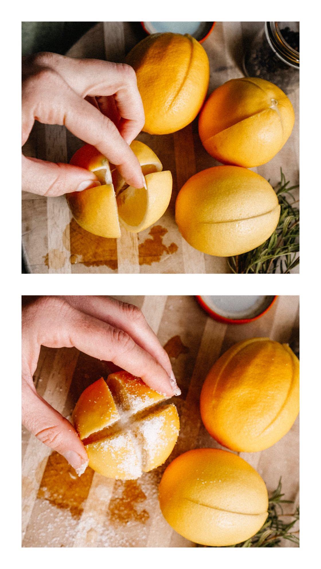lemons preserved kosher salt Jacobsen
